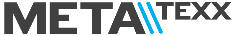 metatexx Logo