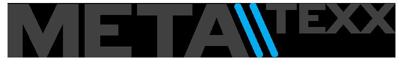 metatexx Logo